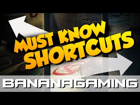 Steam Community :: Guide :: Helpful Videos by BananaGaming