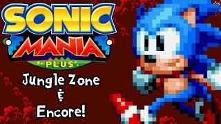 Sonic Mania Mods | Mushroom Kingdom Zone - Most Popular Videos