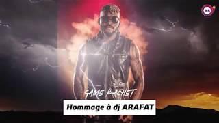 Game Kachet   Hommage à DJ ARAFAT