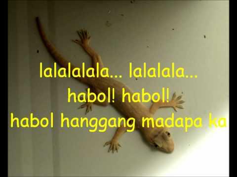 Na kung saan hindi na kailangan upang kumain ng mga pagkain upang mawala ang timbang