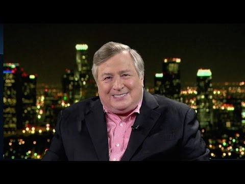 Obama Threatens War To Hide Hillary's Emails! Dick Morris TV: Lunch ALERT!