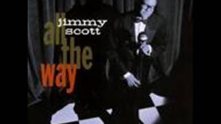 Jimmy Scott - Holding Back The Years.wmv