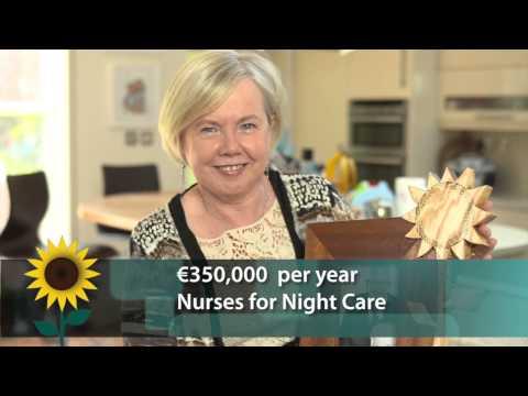 Nurses for Night Care