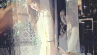 Girls' Generation/SNSD - Baby Maybe MV HD