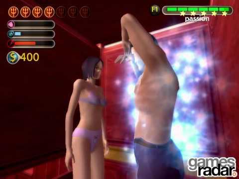 Il sesso nei video Camerino