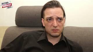 (KURIR TV) Ovo su sve verzije ubistva Jelene Marjanović