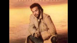 Howard Hewett- This Time (1988)