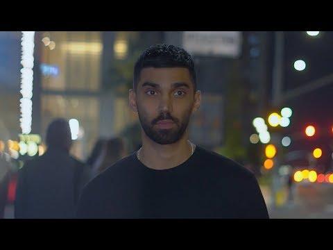 Farshid - Midooni (Клипхои Эрони 2019)