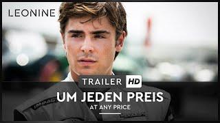 Um jeden Preis Film Trailer