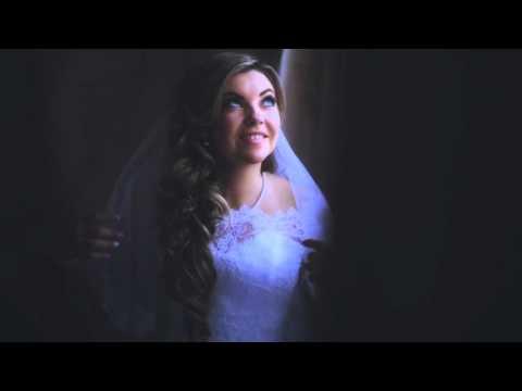 Счастье мое песня в исполнении карины габриэлян