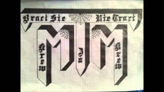 MTM Grzejo&Fate – Antysystemowcy !