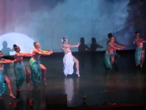 Group Amrapali Tver Russia -Bollywood Popuri - Diwali Moscow 2014 (видео)