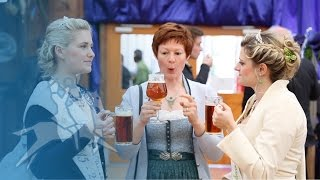 Bier in Bayern: Bayerische Landesausstellung in Aldersbach