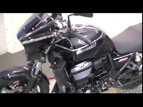 ZRX1200ダエグ/カワサキ 1200cc 神奈川県 リバースオート相模原