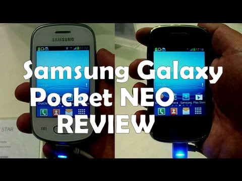 Samsung Galaxy Pocket Neo S5312 Price in the Philippines ...