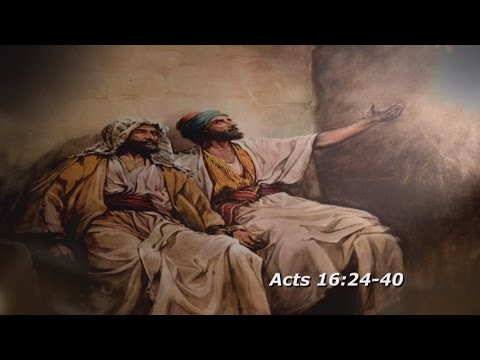 Who were the 12 disciples?