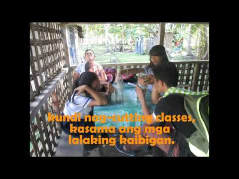 Ang pinakamahusay na pagsasanay para sa mga binti slimming
