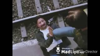 Manipuri Latest Funny Video Mayam Ngaihak Pothanaba FBC Episode 6