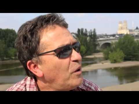 Vidéo de Christian Jamet