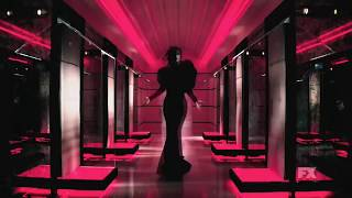 American Horror Story: Hotel   The Countess [Music Video]