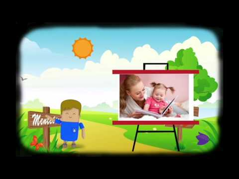 Videos from Mentelista