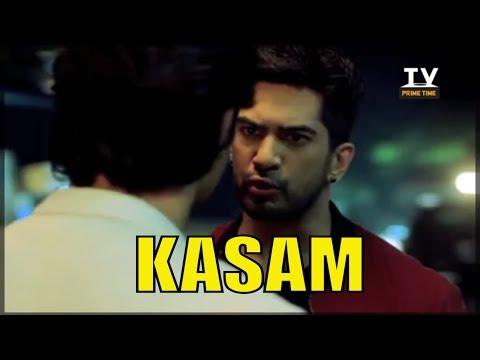 Download Abhishek Karenge Rishi Aur Tanuja Ko Ek Kasam Tere Pyaar K