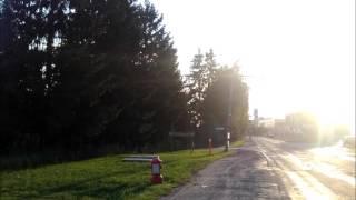 Janno Meritäht - Seitsme tuule poole