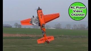 Pilot-RC 31% EXTRA330 92