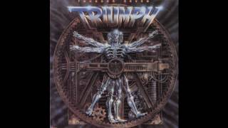 """Time Canon / Killing Time"" ~ Triumph"
