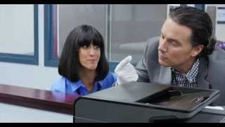 DCi Ep5: White Glove Services