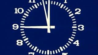 """Смотреть онлайн Выпуск программы """"Время"""" от 16 декабря 1987"""