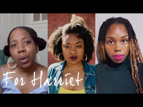 So after we abolish prisons and policing...then what?: A Black Feminist Dialogue