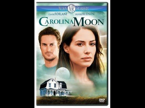 Carolina Moon online