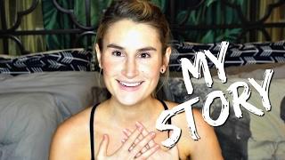 HOW I QUIT ANTIDEPRESSANTS | Lexapro, Withdrawals + My Story | HEYKACKIE