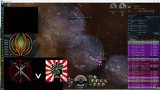 Eve Online: Yay, we was saved by Re....wait what?!?