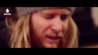 Stu Larsen - San Francisco :: Rockstone Sessions