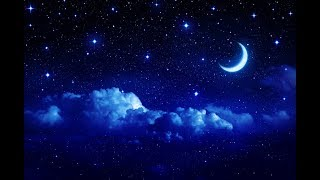 1 Hour Sleep Music, Fall Asleep Fast ( Very Effective - new piece)