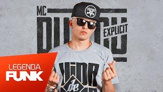 MC Dudu - Catucando a Tcheca Dela (Versão Putaria) (DJ Pernambuco)