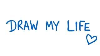 Draw My Life | LDShadowLady