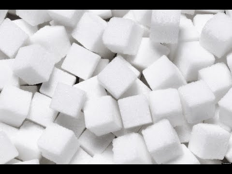 Диета диабетиков 2-го типа