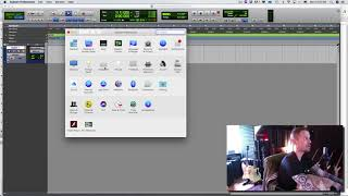 Beginner Tip: How to Initiate Recording on a Track in Pro Tools