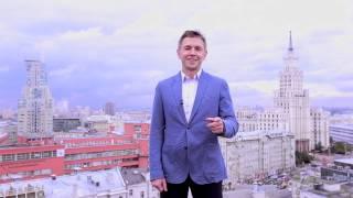 Константин Носков принял участие в ALS Ice Bucket Challenge