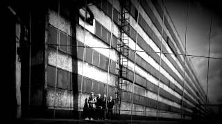 Ákos IgazÁn 2014 Official Video Hd