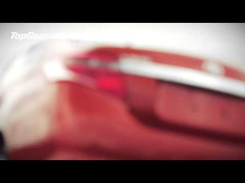 The Launch Pad: All-new Toyota Vios