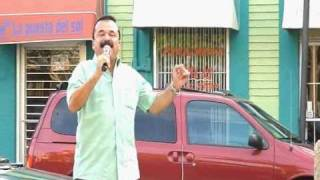 preview picture of video 'Wisco Wiscovitch - Super Estrella de Cabo Rojo - Mas'