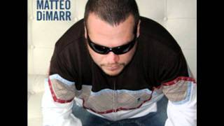 Matteo DiMarr Vs. St.Etienne - Only Love Can Break Your Heart (Masters At Work Dub)