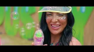 Martin Garrix Ft Bonn   High On Life (SURG3 Remix) ((Hardstyle)