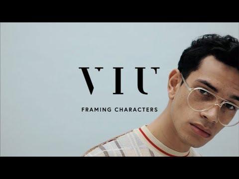 Video 1 VIU Eyewear