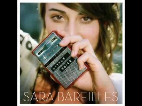 Between the Lines (2007) (Song) by Sara Bareilles