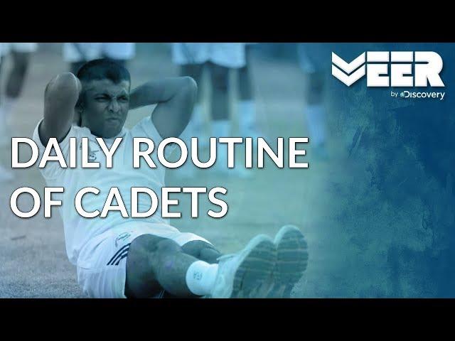 Видео Произношение cadet в Английский